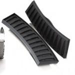 Cubitera con forma de balas Kalashnikov