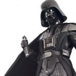 Un traje de Darth Vader original podría subastarse en más de 300 mil euros