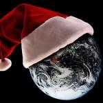Regalos frikis para Navidad, especial de regalos originales para navidades