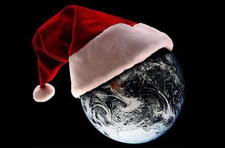 Regalos frikis y originales de Navidad.