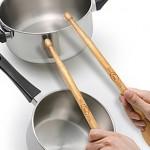 Cocina friki, un especial para los amantes de la cocina