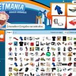 Gadgetmanía, el buscador de regalos originales de Pixmania
