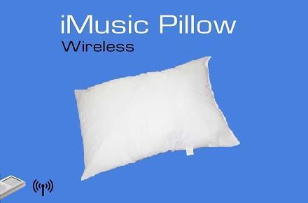 Almohada wiki music