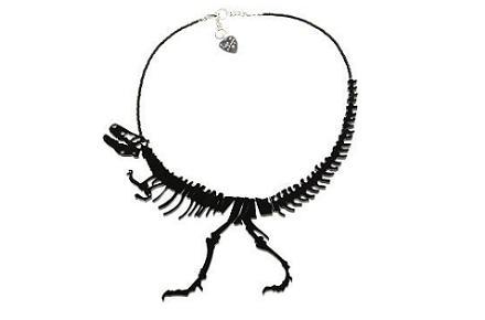 Collar T-Rex