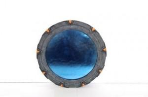 Espejo Stargate