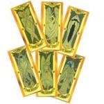 Colección de Cartas de Card Captor Sakura