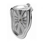 Reloj blando, para los frikazos de Dalí