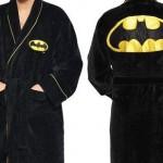 Albornoz de Batman