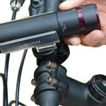MP3 bike speaker