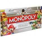 Monopoly de Nintendo