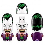 Pen Drive Mimobots DC Joker
