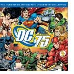 Especial Auriculares DC Comics, ¡disfruta con tus personajes favoritos!