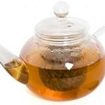 Tetera para infusiones TeaPot