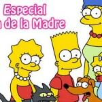 Especial Día de la Madre, regalos para las madres más frikis