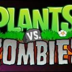 Colección de memorias USB de 4Gb de Plantas Vs. Zombies