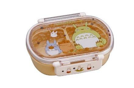 Bentōbako de Totoro