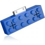 Altavoces Lego iPod