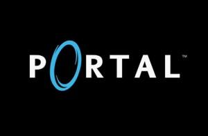 Especial Portal