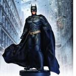 Figura Batman, Dark Knight Rises, ¡La más grande!