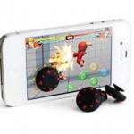 Joystick iStick para smartphone o tablet