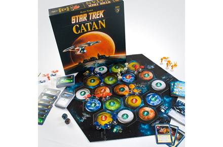 Regalos-Frikis-Catan-Star-Trek