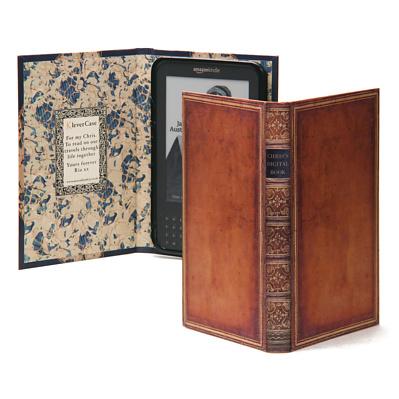 Funda de libro para Kindle