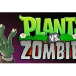 Pack Figuras de Plantas Vs Zombies