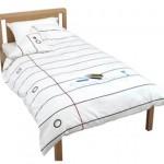 Pinta tu cama