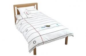 Edredón Pinta tu cama