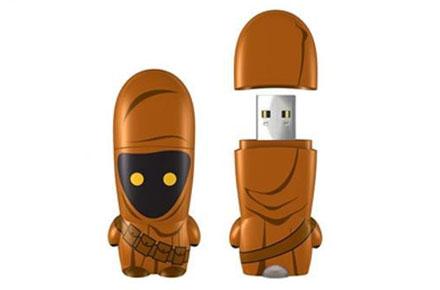 USB Jawa