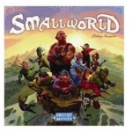 Smallworld, domina la tierra