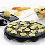 Chipsmaker, el utensilio para hacer patatas fritas