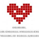 Nuevas propuestas para regalos frikis de San Valentín 2013