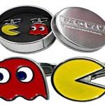 Gemelos Pac-Man