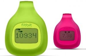 Fitbit: El gadget difinitivo para una vida saludable