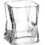 Vaso de whisky de Blade Runner
