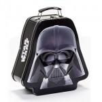 Maletín Star Wars Darth Vader