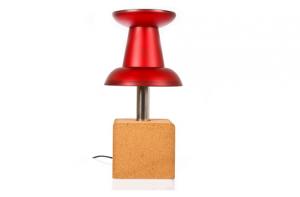 Lámpara Push Pin