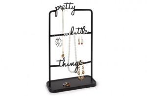 "Joyero ""Pretty Little Things"""