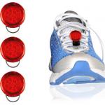 LED para zapatillas
