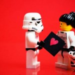 Regalos frikis y originales para San Valentín, nuevas sugerencias para 2014