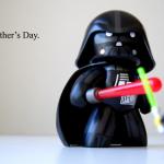 Especial de regalos frikis para el Día del Padre 2014
