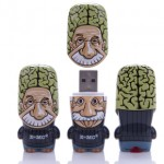Pendrive Brainstein