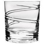 Shtox, el vaso que gira sobre si mismo