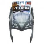 Réplica del casco de Thor