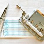 Manivela de 20 notas personalizable para cajas de música