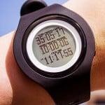 El reloj que marca tu muerte
