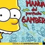 Bart Simpson, Manual del perfecto gamberro