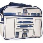 Bandolera R2-D2