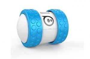"Robot ""Sphero Ollie"""